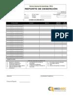 01 25-Reporte de Desercion Grupal (1)
