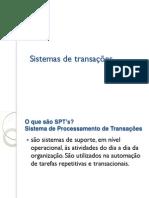 Aual 07 - Sistema STP