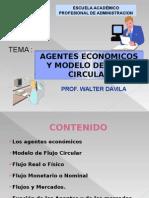 Agentes Economicos 2015-B-unac (1)
