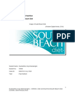 Nutrition (1).docx