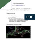 Panduan Rumah Market Trading Sistem