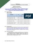 TDR Perfil.docx Rehabilitacion
