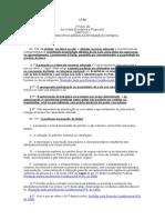 CF-88 - CFEM.doc