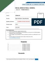 EXAMEN DERECHO PENAL GENERAL 3°CICLO.docx