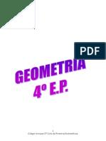 Geometria de 4°