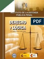 moduloderechoylogicafinal.pdf