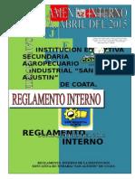 REGL INTERNO 2015 pro.docx