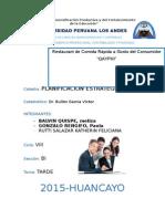 proyecto-de-inversion-hanburgesas.docx