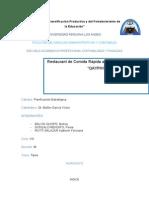 proyecto-de-inversion-hanburgesas ULTIMO.docx