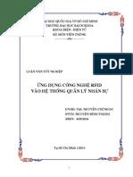 LVTN - Nguyen Dinh Thanh - 40502604
