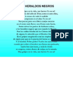 LOS HERALDOS  NEGROS.docx