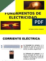 Nuevo Presentación dELECTRICIDADe Microsoft PowerPoint (2)