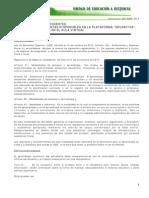 2.Instructivo UED-ESPE 02.3 Uso Herramientas