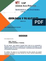 geologia 1.1.pdf