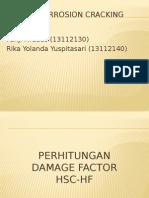 Kelompok Rika Panji.pptx
