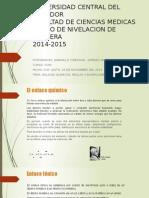 DIAPOSITIVAS QUIMICA.pptx