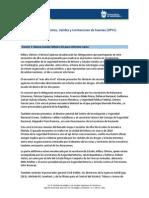 MII U3 Actividad 2 Analisis Origen Proposito Validez y Limitaciones de Fuentes (OPVL)