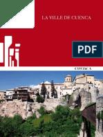 La Ville de Cuenca 2012-Para Web