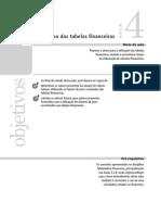 17417 Fundamentos de Financas Aula4 Vol.1