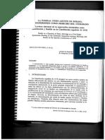 SERRANO José Luis La familia como asunto de Estado, el matrimonio como derecho del ciudadano.pdf