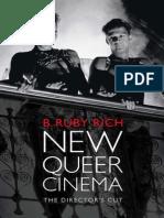 New Queer Cinema - The Directors Cut