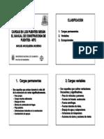 1..Cargas en Los Puente MTC-2013 [Modo de Compatibilidad] (1)