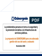 Congreso_internacional.pdf