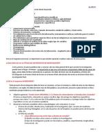 teo-1-TIA.pdf