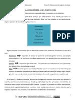 OCW_Tema_5_Mapa_Litologia.pdf