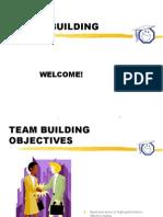 TeamBuilding-01