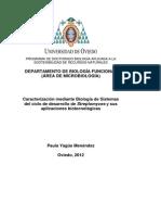 TDPaulaYagüemenendez (1)
