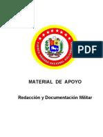 redaccionydocumentacionmilitar.pdf