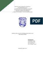 ESTRATEGIAS Y POLITICAS GERENCIALES RESEÑA HISTORICA-1 (1).docx