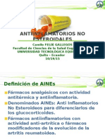 AINEs-2015.pptx