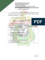 Lembar Pemeriksaan(1)
