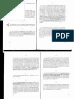 Guy Debord - La Sociedad Del Espectáculo - Fragmentos