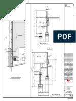 Pagar Eksisting_Duri.pdf