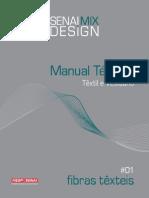 Senai - Manual 01 Fibras