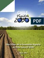 Visión Innovación Agraria Chile (1)