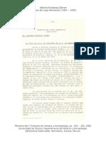 escoboza.pdf