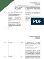 Analisis y Comparativo Del Cff y Cfdf Ponce