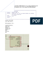 Practicas Microcontroladores Pic Basic Pro