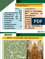 7.- Arte y cultura..ppt