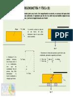 Trigonometra y Física