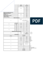 NORMA E 030 2006-2014.pdf