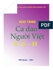 C a Dao Viet Nam_van E-G-H