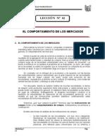 MarkeEstrategico II 2