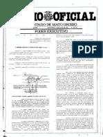 Diario Oficial 1991-07-12 Completo