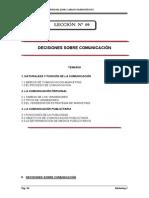 MarkeEstrategico II 9