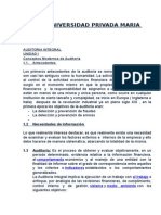 CLASES DE AUDITORIA INTEGRAL.docx